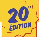 20e edition